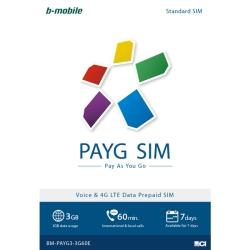 BM-PAYG3-3G60E