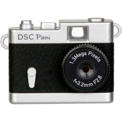 DSC-PIENI BK