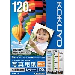 KJ-D12L-120