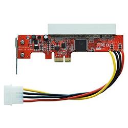 PCI-PCIEX1