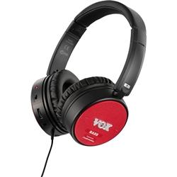 コルグ Active Guitar Headphones amPhones Bassタイプ AMPHONES BASS