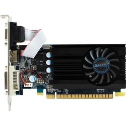 �O���t�B�b�N�{�[�h/NVIDIA GeForce GT730/PCI-Express x16(2.0)/1GB GDDR5 GF-GT730-LE1GHD/D5