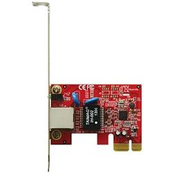 GBE-PCIE4