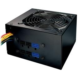 80PLUS TITANIUM取得 ATX電源 700W KRPW-TI700W/94+