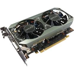 �O���t�B�b�N�{�[�h Geforce GTX960���� �I�[�o�[�N���b�N&�V���[�g��ƒ��f�� GF-GTX960-E2GB/OC2/SHORT