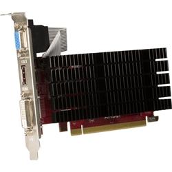 RH5450-LE1GB/D3/HS