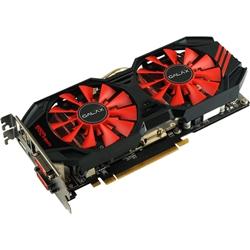 NVIDIA GEFORCE GTX950���� PCI-Express �O���t�B�b�N�{�[�h GF-GTX950-E2GB/OC/DF