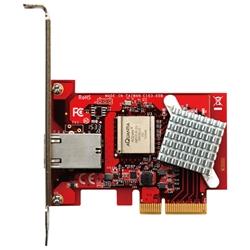 10GBase-T�C�[�T�l�b�g�{�[�h GBEX-PCIE