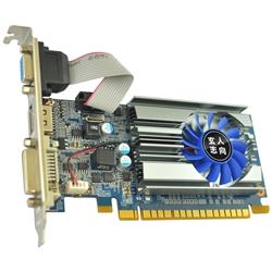 GF-GT710-E1GB/LP