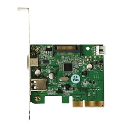 USB3.1AC-P2-PCIE