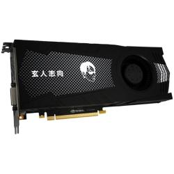 �O���t�B�b�N�{�[�h Geforce GTX1070���� GF-GTX1070-E8GB/BLF