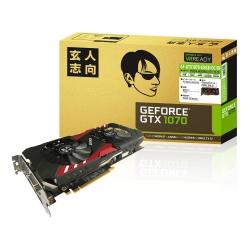 GF-GTX1070-E8GB/OC/DF