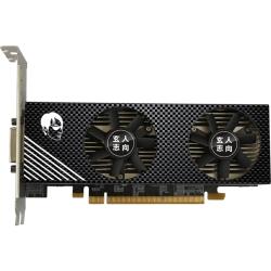 GF-GTX950-E2GB/OC/LP