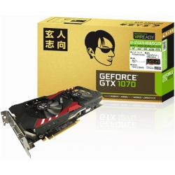 GF-GTX1070-E8GB/OC2/DF