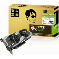GF-GTX1060-3GB/OC/DF