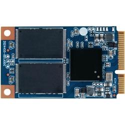 SMS200S3/120G
