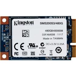 SMS200S3/480G