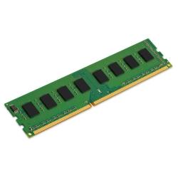 D1G72KL110