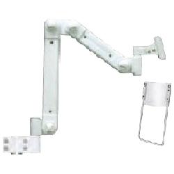 ARM2-26SP50R