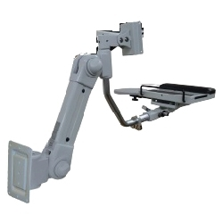 ARM2-39SW