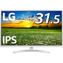 LG Electronics Japan 32MP58HQ-W