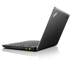 LN14081969 39980円 ThinkPad Edge E135 3359A32