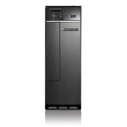 90D90034JP