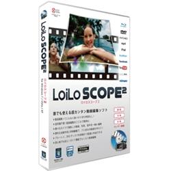 LoiLoLS2-PKG