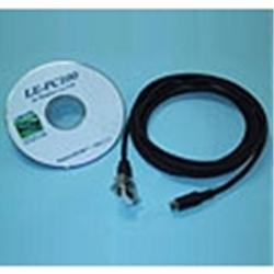 LE-PC100