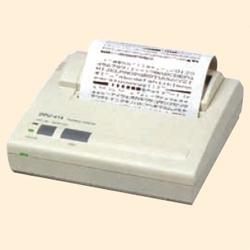 DPU-414-PA