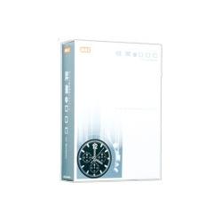 ER-SD1000