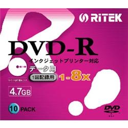 RITEK D-R8X10PWN