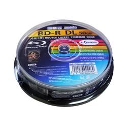 HDBD-RDL6X10SP
