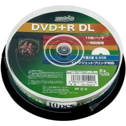 HDD+R85HP10