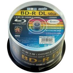 HDBDRDL260RP50