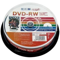 HDDRW12NCP10