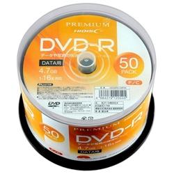HDVDR47JNP50