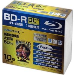 HDBDRDL260RP10SC