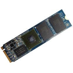 PHM2-128(MLC)