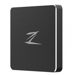 NC Z2-512GB-G3
