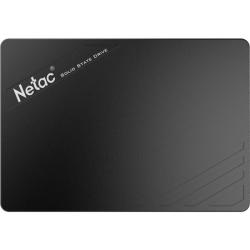 NT-SSD120G