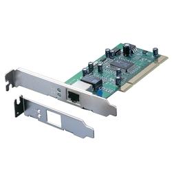 LGY-PCI-GT