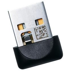 エアステーション 11n対応 11g/b USB2.0用 無線LAN子機 親機・子機同時モード対応 WLI-UC-GNM2