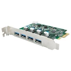 IFC-PCIE4U3S