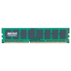 PC3-12800(DDR3-1600)対応 240Pin用 DDR3 SDRAM DIMM 2GB D3U1600-2G
