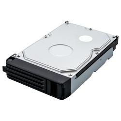 OP-HD2.0S