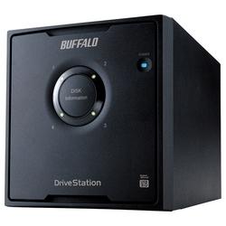 HD-QL16TU3/R5J