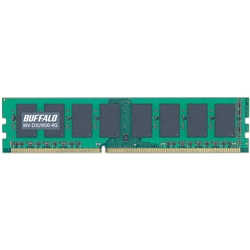 D3U1600-4G���� �@�l��(����)6�N�ۏ� PC3-12800 DDR3 SDRAM DIMM 4GB MV-D3U1600-4G