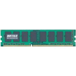 MV-D3U1600-8G