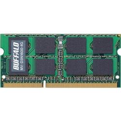 MV-D3N1600-4G